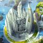 Постоянная ссылка на Города будущего: 100 фантастическихиллюстраций