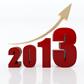 Постоянная ссылка на 20 самых актуальных направлений в сфере web-дизайна и разработки в 2013-мгоду