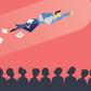 Постоянная ссылка на 5 способов улучшить дизайнерскуюпрезентацию