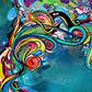 Постоянная ссылка на Абстрактные векторные иллюстрации для вашеговдохновения