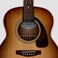 Постоянная ссылка на Создаем акустическую гитару вPhotoshop