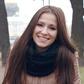 Постоянная ссылка на Интервью с АлександройШиршовой