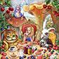 Постоянная ссылка на Сказочное творчество: Алиса в СтранеЧудес