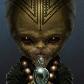 Постоянная ссылка на Инопланетяне глазамииллюстраторов