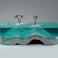 Постоянная ссылка на 10 скульпторов, делающих потрясающие вещи изстекла