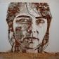 Постоянная ссылка на Удивительные портреты АлександраФарто