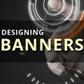 Постоянная ссылка на Эффективный дизайн рекламныхбаннеров