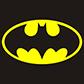Постоянная ссылка на Создание логотипа Бэтмена с использованиемCSS3