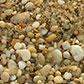 Постоянная ссылка на Пляжные текстуры для вашегодизайна