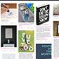 Постоянная ссылка на Лучшие дизайн блоги наTumblr