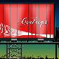 Постоянная ссылка на Создание рекламного щита с использованием jQuery иCSS