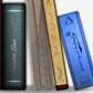 Постоянная ссылка на Книги по веб-дизайну на русскомязыке
