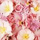 Постоянная ссылка на Букет цветов к 8марта