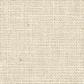 Постоянная ссылка на Светлые и легкие текстуры для вашегодизайна