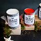 Постоянная ссылка на Классная упаковка для консервированныхпродуктов