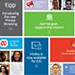 Постоянная ссылка на Секреты веб-дизайна в стилекарточек