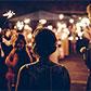 Постоянная ссылка на Бесплатные фотографии праздников ивечеринок