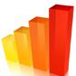 Постоянная ссылка на Диаграммы и графики: бесплатныеpsd-исходники