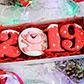 Постоянная ссылка на Вдохновляемся новогоднимилакомствами