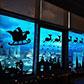Постоянная ссылка на Новогодние окна для праздничноговдохновения