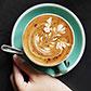 Постоянная ссылка на Кофейное вдохновение для бодрогоутра