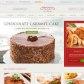 Постоянная ссылка на Веб-дизайн кулинарныхсайтов