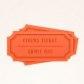 Постоянная ссылка на Рисуем простой билет в AdobeIllustrator