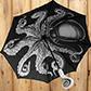 Постоянная ссылка на Дизайн зонтов для креативнойнепогоды