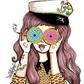 Постоянная ссылка на Пончиковоевдохновение