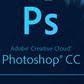 Постоянная ссылка на Новые функции Adobe PhotoshopCC
