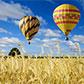 Постоянная ссылка на Бесплатные фотографии воздушныхшаров