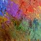 Постоянная ссылка на Разноцветные текстуры для вашегодизайна