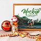 Постоянная ссылка на Бесплатный новогоднийклипарт