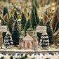 Постоянная ссылка на Новогодние обои для праздничногонастроения