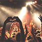Постоянная ссылка на Бесплатные фото на тему музыки иконцертов