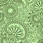 Постоянная ссылка на Бесплатные паттерны в зеленыхоттенках