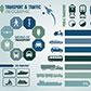 Постоянная ссылка на Бесплатные шаблоныинфографики