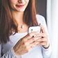 Постоянная ссылка на Бесплатные фото людей сосмартфонами