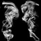 Постоянная ссылка на Кисти дыма дляфотошопа