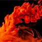 Постоянная ссылка на Красота дыма и огня в бесплатныхфото