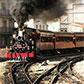 Постоянная ссылка на Бесплатные фотографии опоездах