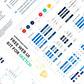 Постоянная ссылка на Бесплатные элементы графическогоинтерфейса