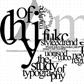 Постоянная ссылка на Бесплатные кириллическиешрифты