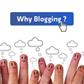 Постоянная ссылка на 15 причин, почему каждому фрилансеру нуженблог