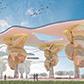 Постоянная ссылка на Удивительные архитектурныепроекты