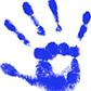 Постоянная ссылка на Создаем кисти отпечатков рук иног