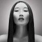 Постоянная ссылка на Создаем фотореалистычный портрет вфотошопе