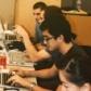 Постоянная ссылка на Как получить работу дизайнера без обучения в дизайнерскойшколе