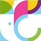 Постоянная ссылка на Создание логотипа IBM Lotusphere с использованиемCSS3