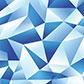 Постоянная ссылка на Рисуем абстрактный ледяной узор в AdobeIllustrator
